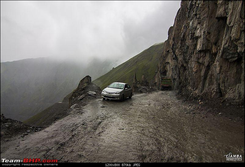 Sailed through the high passes in Hatchbacks, SUVs & a Sedan - Our Ladakh chapter from Kolkata-img_7328.jpg