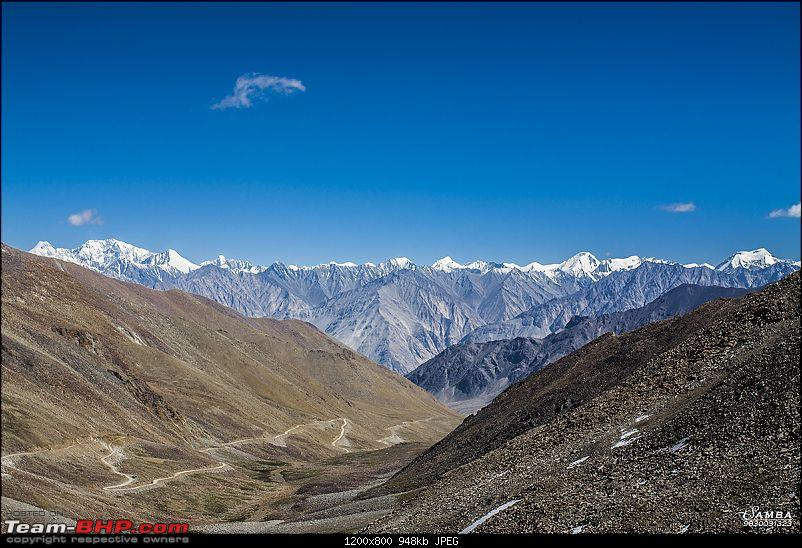 Sailed through the high passes in Hatchbacks, SUVs & a Sedan - Our Ladakh chapter from Kolkata-img_7536.jpg