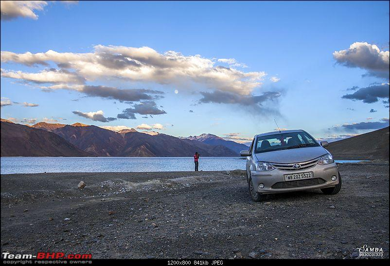Sailed through the high passes in Hatchbacks, SUVs & a Sedan - Our Ladakh chapter from Kolkata-img_7796.jpg