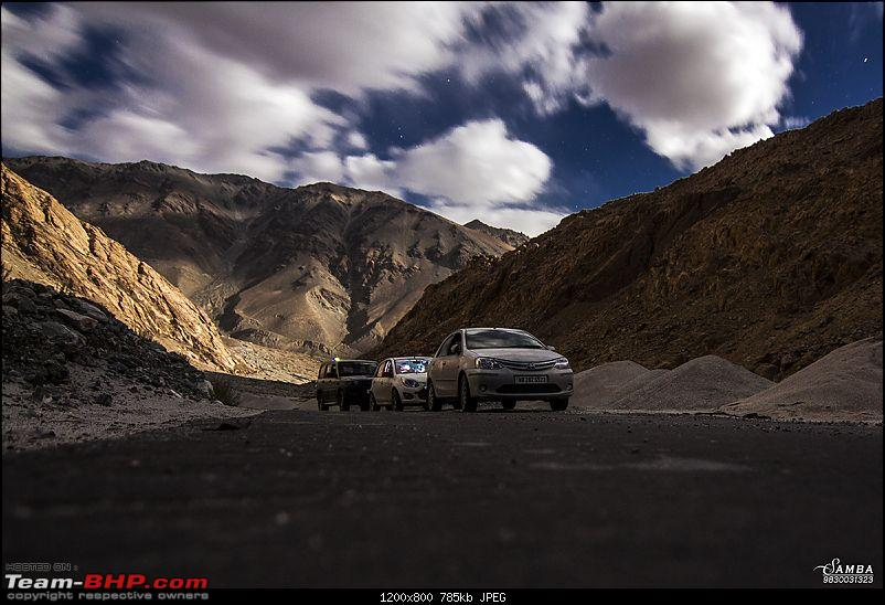Sailed through the high passes in Hatchbacks, SUVs & a Sedan - Our Ladakh chapter from Kolkata-img_7815.jpg