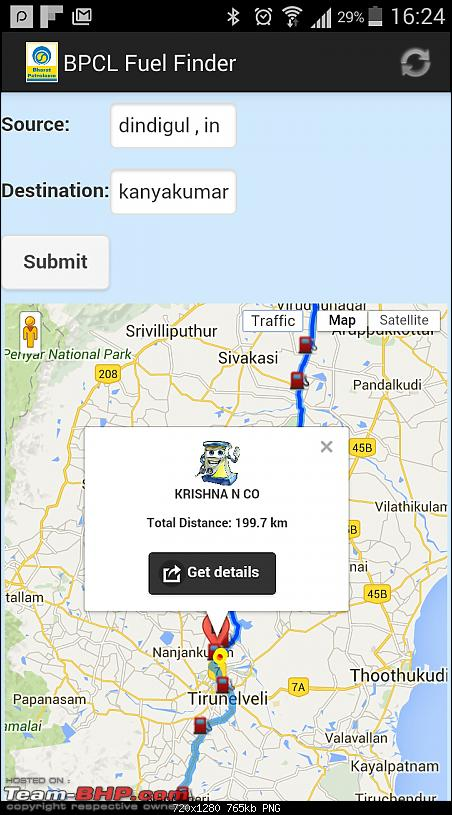 Bangalore to Kanyakumari on a tankful of petrol-20150913162420.png