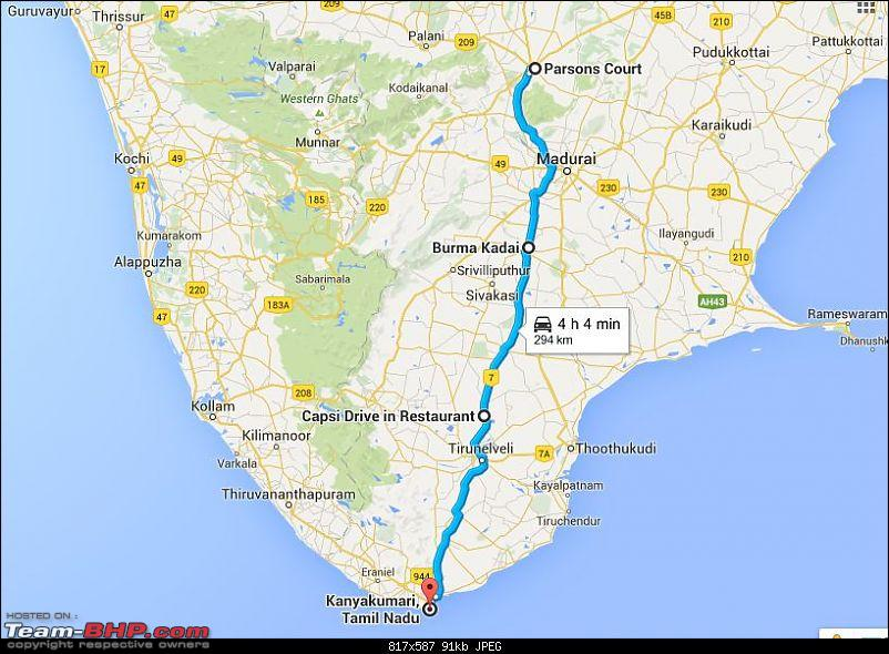 Bangalore to Kanyakumari on a tankful of petrol-dindigul-kanyakumari-dining-options.jpg