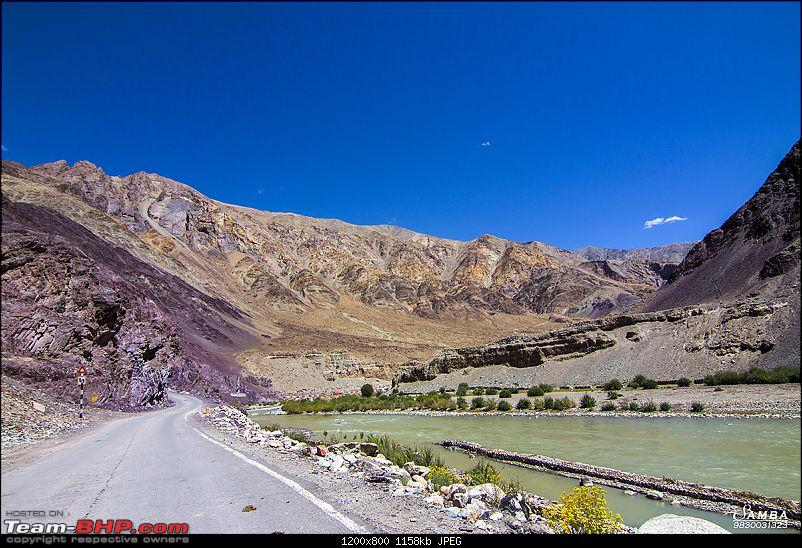 Sailed through the high passes in Hatchbacks, SUVs & a Sedan - Our Ladakh chapter from Kolkata-img_7849.jpg