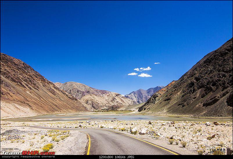 Sailed through the high passes in Hatchbacks, SUVs & a Sedan - Our Ladakh chapter from Kolkata-img_7856.jpg
