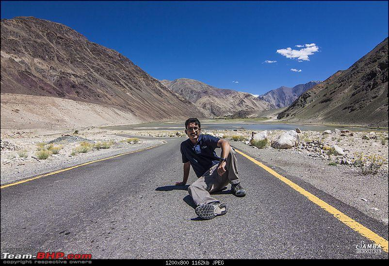 Sailed through the high passes in Hatchbacks, SUVs & a Sedan - Our Ladakh chapter from Kolkata-img_7870.jpg