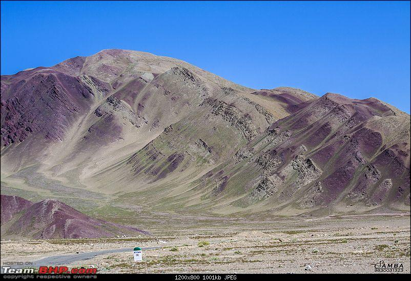 Sailed through the high passes in Hatchbacks, SUVs & a Sedan - Our Ladakh chapter from Kolkata-img_7901.jpg