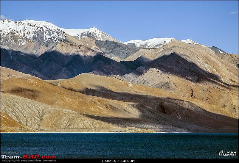 Sailed through the high passes in Hatchbacks, SUVs & a Sedan - Our Ladakh chapter from Kolkata-img_8054.jpg