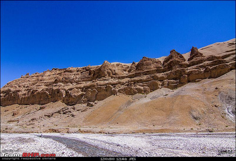 Sailed through the high passes in Hatchbacks, SUVs & a Sedan - Our Ladakh chapter from Kolkata-img_8109.jpg
