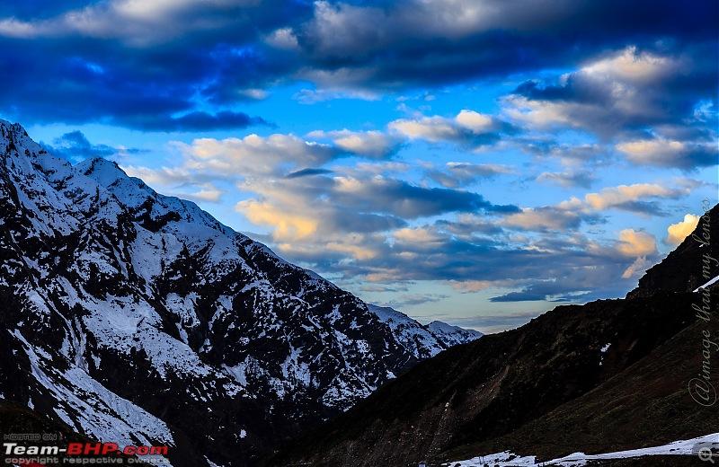 Uttarakhand: An Ode to the Himalayas & Spirituality-uk-499-kedarnath-trek_.jpg