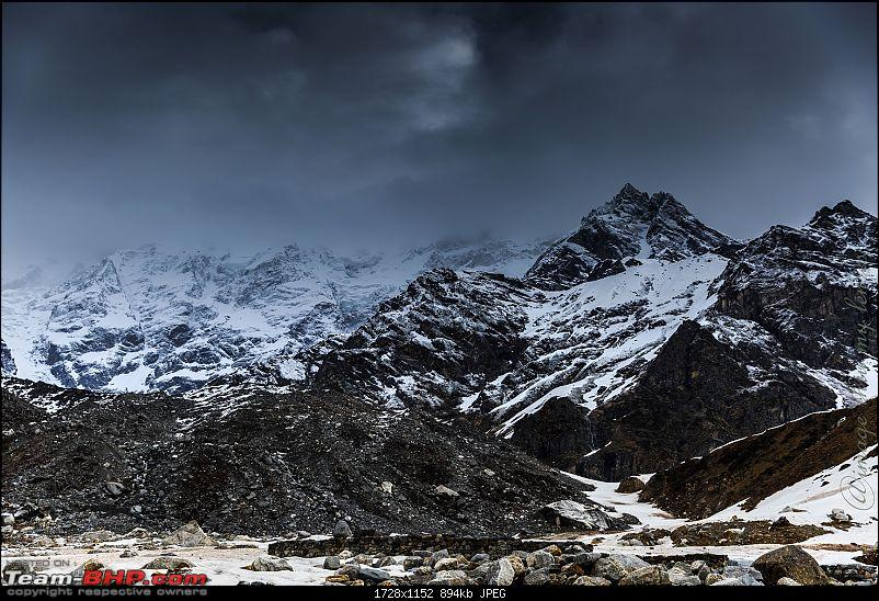 Uttarakhand: An Ode to the Himalayas & Spirituality-uk-508-kedarnath-trek_.jpg