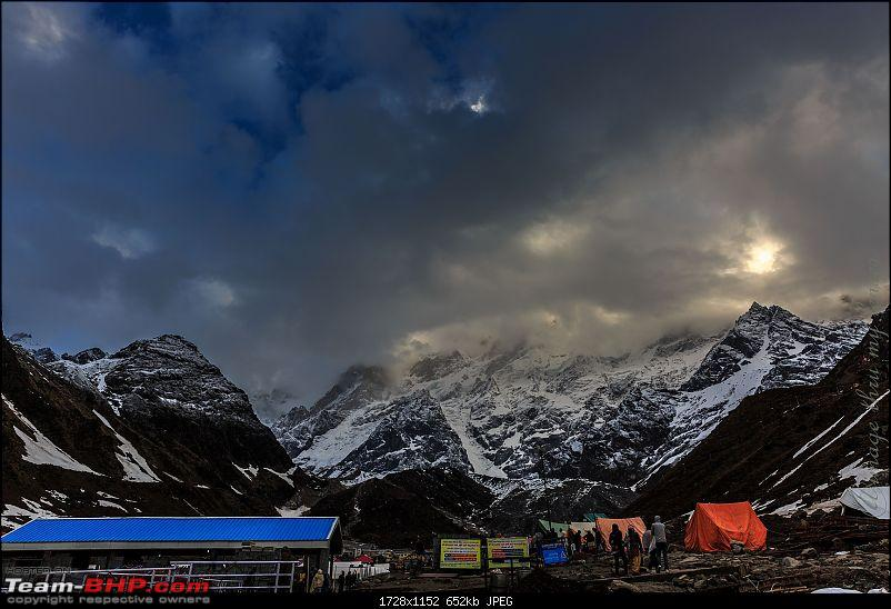 Uttarakhand: An Ode to the Himalayas & Spirituality-uk-583-frm-kedarnath-1.jpg