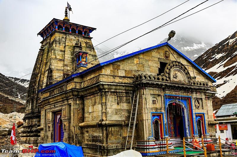 Uttarakhand: An Ode to the Himalayas & Spirituality-uk-806-kedarnath-1.jpg