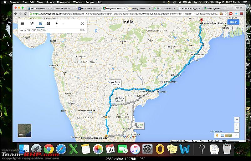 Travelogue: Bangalore to Jamshedpur and Back - 4000+ km-untitled.jpg