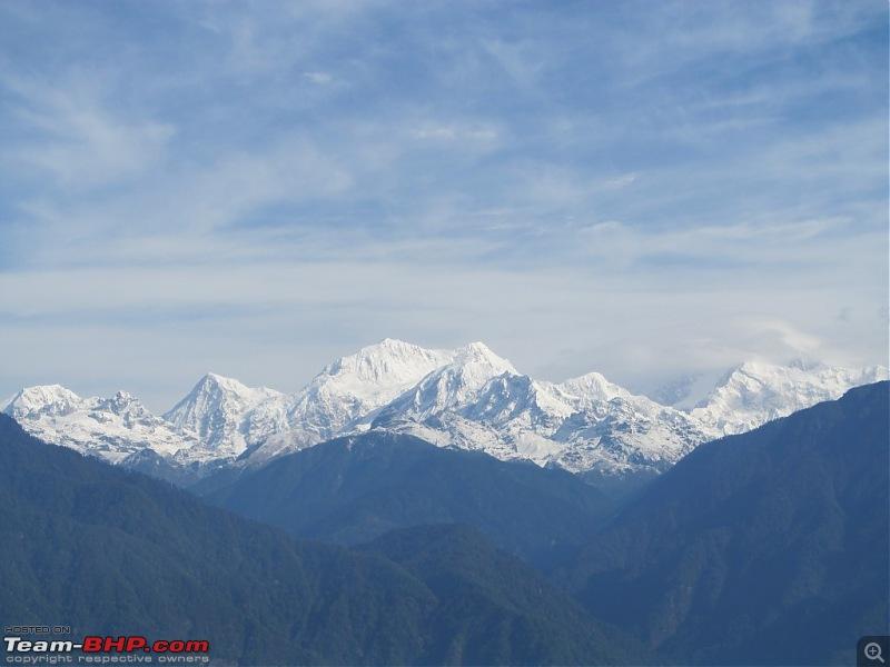 Sikkim - The Abode of Gods-kanchanjunga.jpg