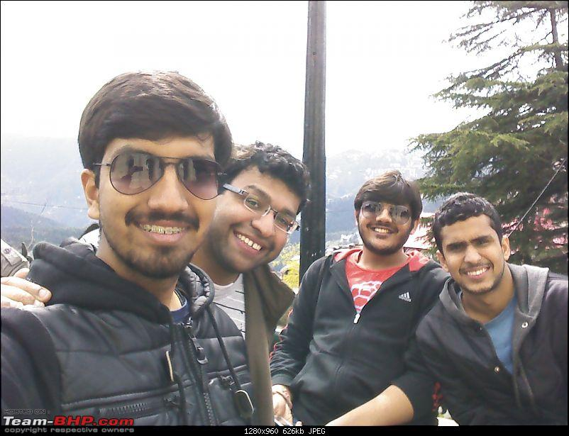 A Wander that made us Wonder - Shimla, Chail & Kufri in 36 hours-38.jpg
