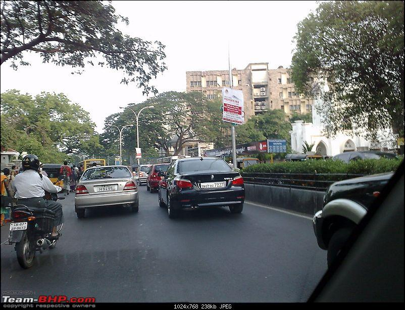 Driving through Chennai-5.jpg