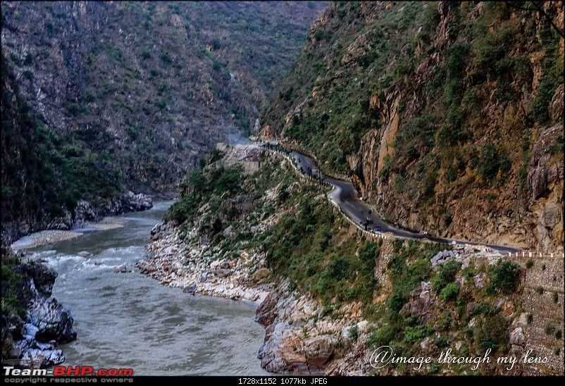 Uttarakhand: An Ode to the Himalayas & Spirituality-uk-142-way-towards-ndr.jpg