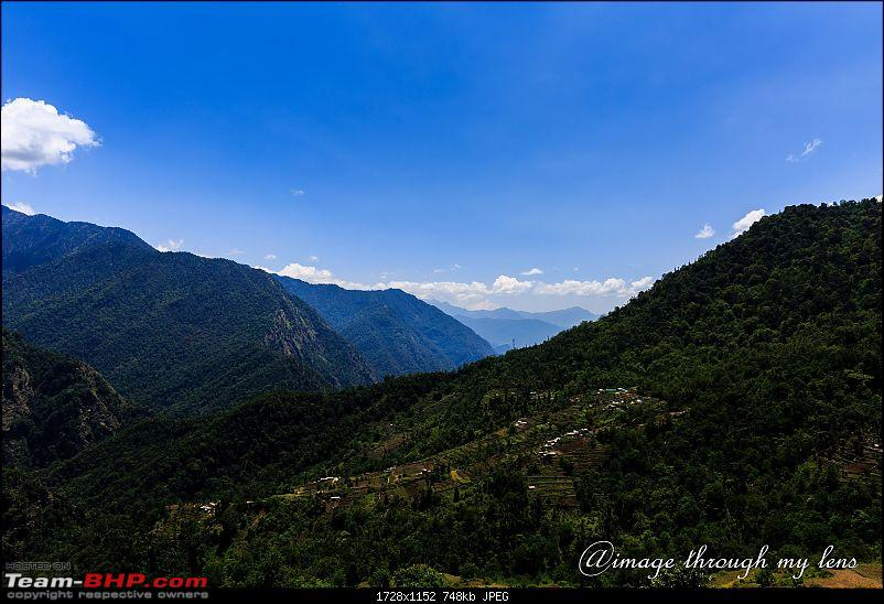 Uttarakhand: An Ode to the Himalayas & Spirituality-uk-163-trijunarayan-route_.jpg