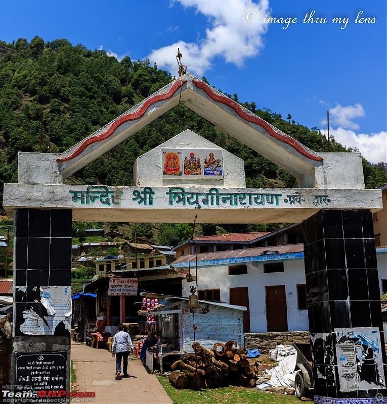 Uttarakhand: An Ode to the Himalayas & Spirituality-uk-164-trijunarayan-mandir_.jpg