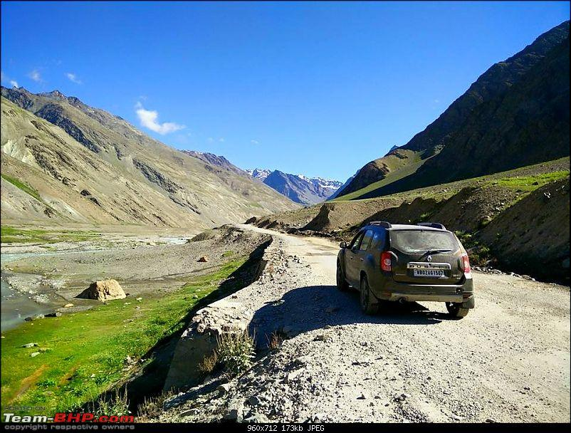 Jullay! Our unplanned trip to Ladakh in a Duster AWD-11813470_10155938538390074_6337111972314311475_n.jpg