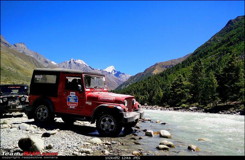 Report & Pics: The 2015 Himalayan Spiti Escape (Mahindra Adventure)-opening_post.jpg