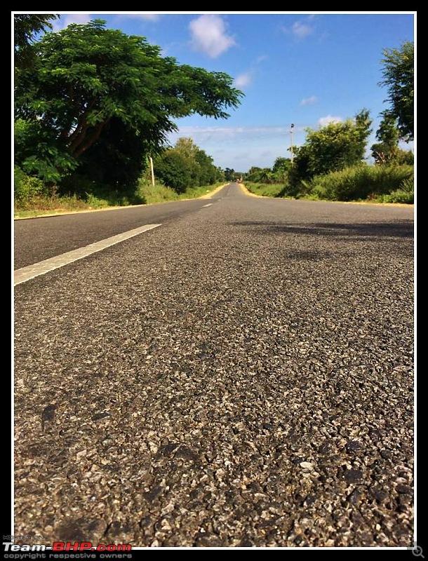 1100 km, 2 days, 4 men: An Endurance Ride to the Mesmerising Valparai!-shimsha.jpg
