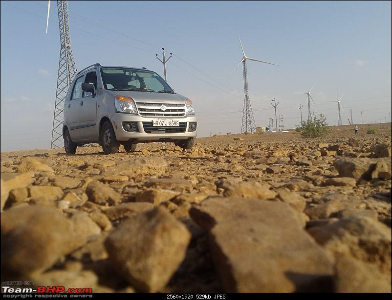 3 Friends & The Desert Triangle in Rajasthan-66.jpg