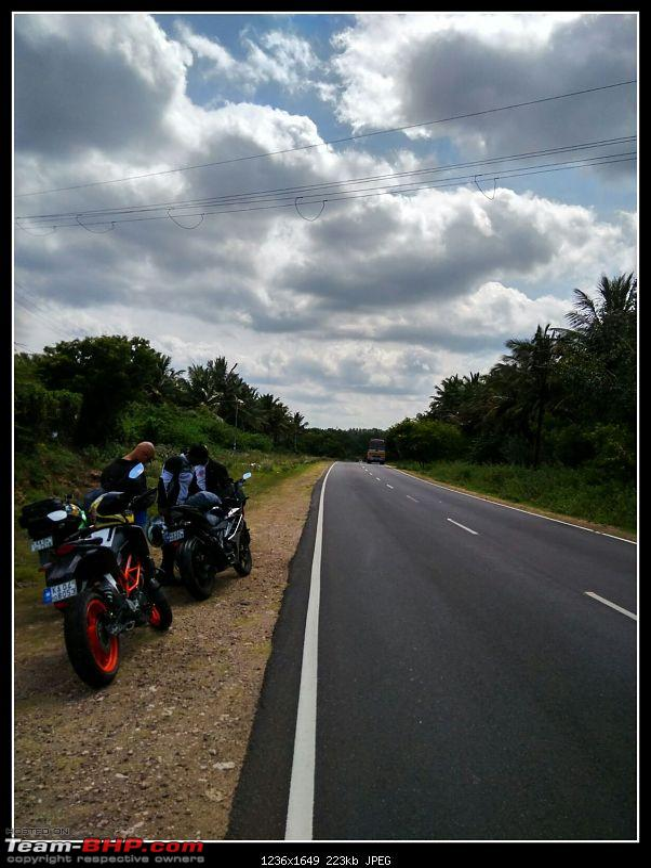 1100 km, 2 days, 4 men: An Endurance Ride to the Mesmerising Valparai!-windmill1.jpg