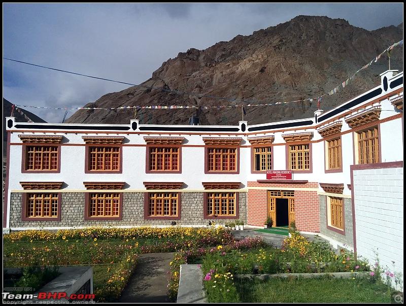 Polo GT TDI Chronicles: Ladakh and beyond! 5543 km, 13 days, 8 states, 2 souls & 1 car!-img_20150823_081101.jpg