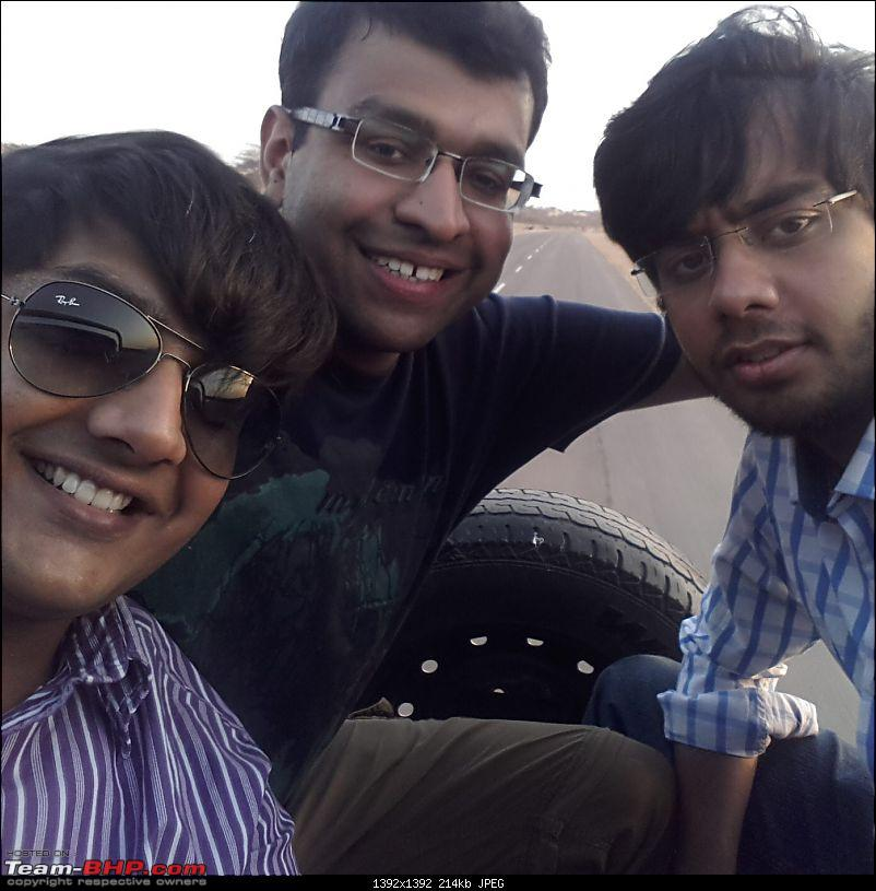 3 Friends & The Desert Triangle in Rajasthan-73.jpg
