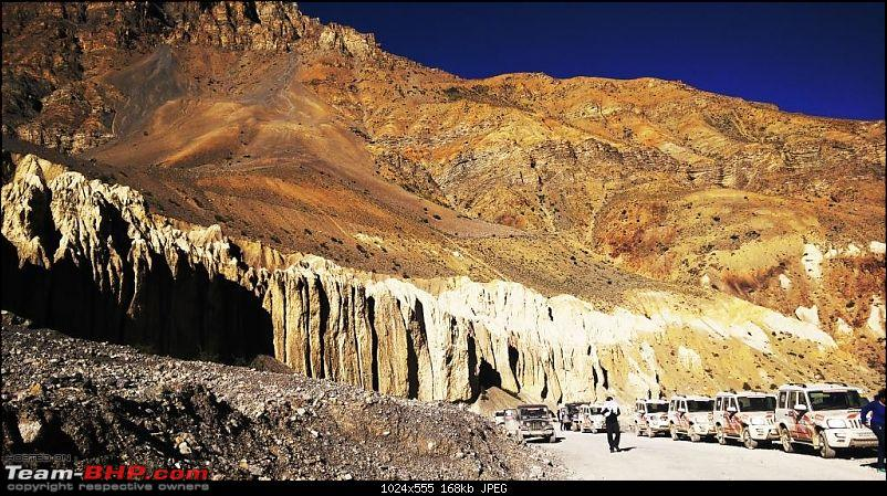 Report & Pics: The 2015 Himalayan Spiti Escape (Mahindra Adventure)-mahindra_spiti_escape_day4_moonface.jpg