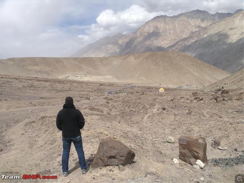 The Kashmir & Ladakh Yatra-srinagar-ladhak-trip-613.jpg