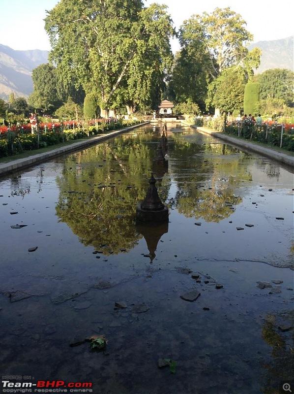 The Kashmir & Ladakh Yatra-srinagar-ladhak-trip-010.jpg