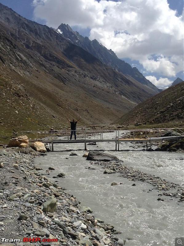 The Kashmir & Ladakh Yatra-srinagar-ladhak-trip-303.jpg
