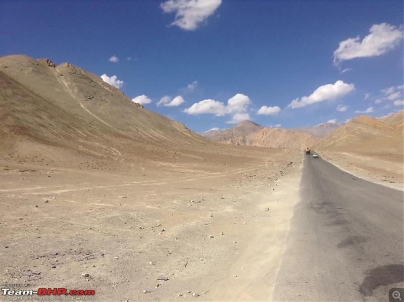 The Kashmir & Ladakh Yatra-srinagar-ladhak-trip-519.jpg