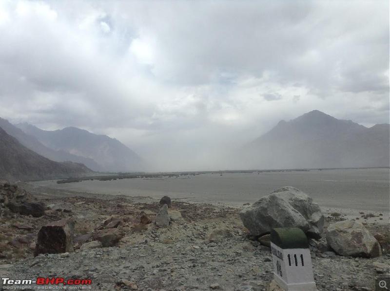 The Kashmir & Ladakh Yatra-srinagar-ladhak-trip-639.jpg