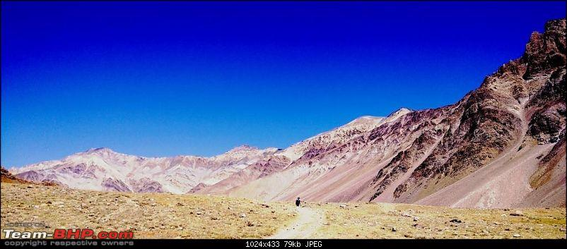 Report & Pics: The 2015 Himalayan Spiti Escape (Mahindra Adventure)-mahindra_spiti_escape_day7_taaltrek.jpg
