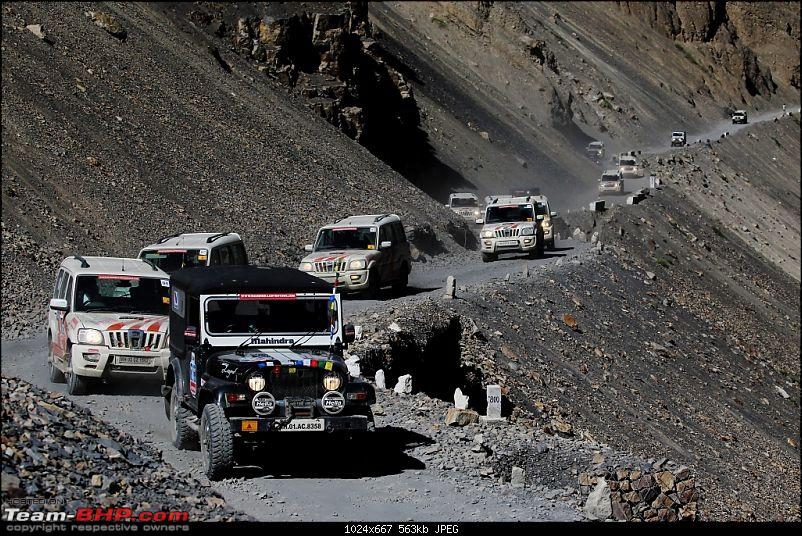 Report & Pics: The 2015 Himalayan Spiti Escape (Mahindra Adventure)-last_pic.jpg