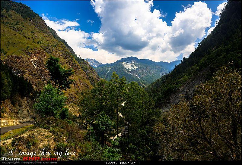 Uttarakhand: An Ode to the Himalayas & Spirituality-uk-206-towards-joshimath.jpg