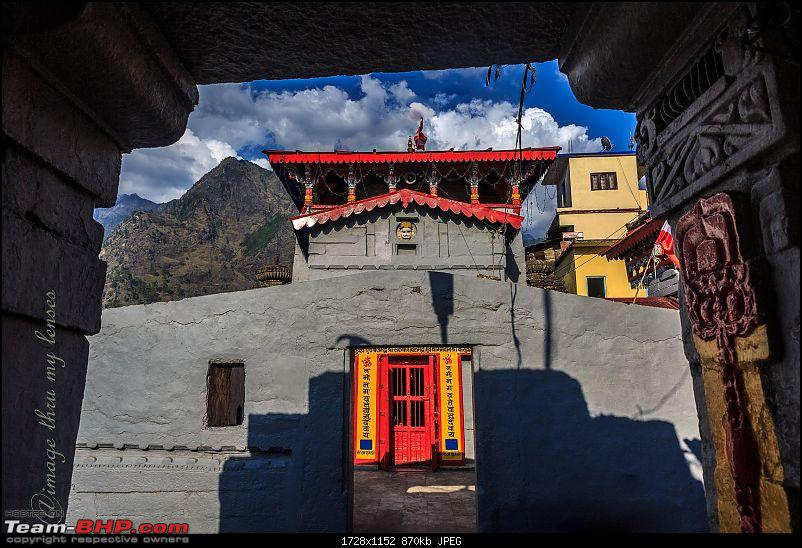 Uttarakhand: An Ode to the Himalayas & Spirituality-uk-220-joshimath.jpg