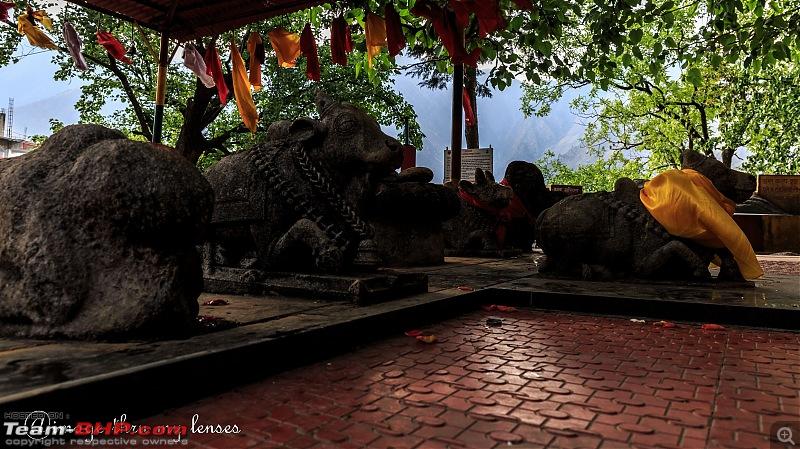 Uttarakhand: An Ode to the Himalayas & Spirituality-uk-222-joshimath.jpg