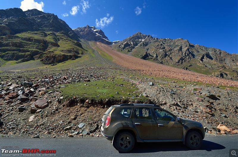 Jullay! Our unplanned trip to Ladakh in a Duster AWD-dsc_7464_1.jpg