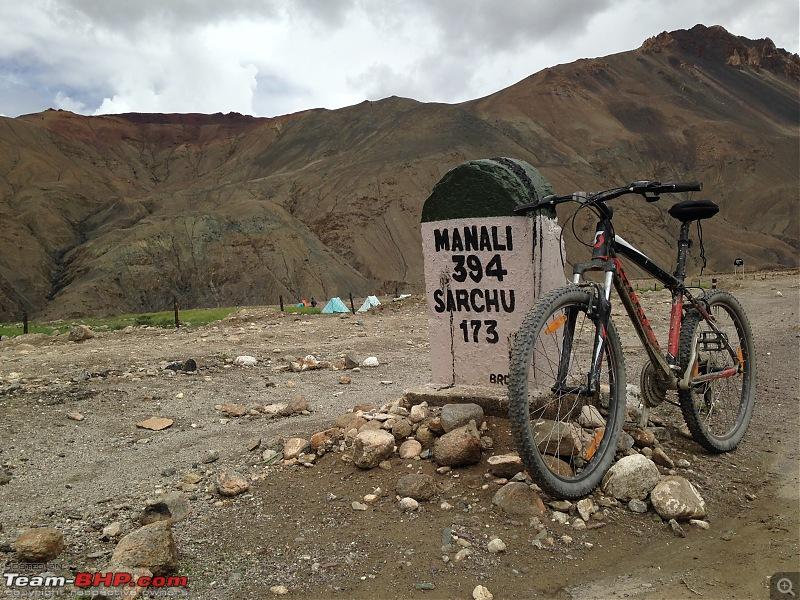 Manali to Khardung La on a Cycle!-66.jpg