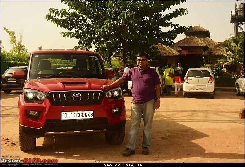 A short trip for a long weekend - Corbett with the Mahindra Scorpio-dsc_1611.jpg