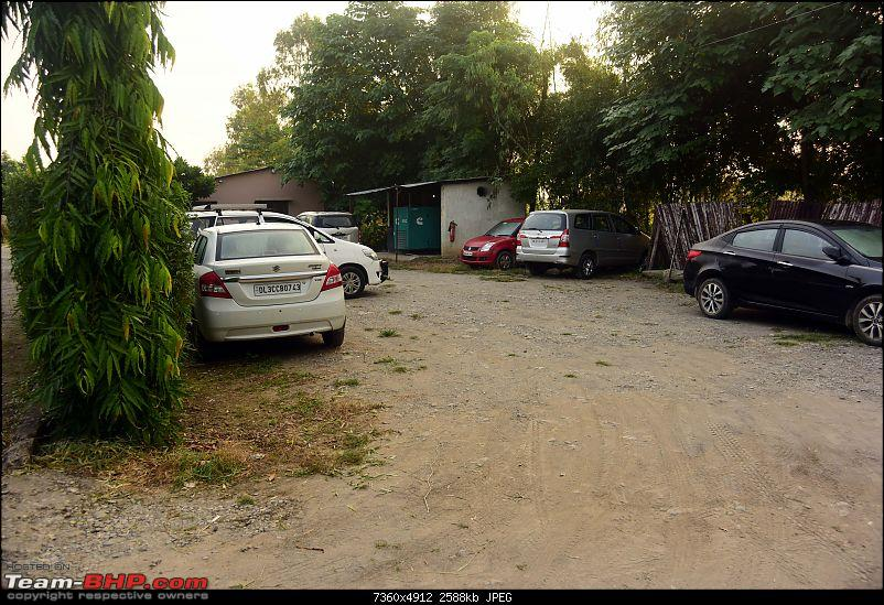 A short trip for a long weekend - Corbett with the Mahindra Scorpio-10dsc_1997.jpg
