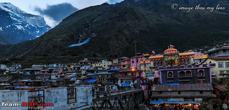 Uttarakhand: An Ode to the Himalayas & Spirituality-uk-253-badrinath_.jpg
