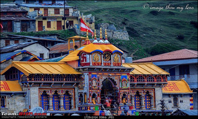 Uttarakhand: An Ode to the Himalayas & Spirituality-uk-272-badrinath_.jpg