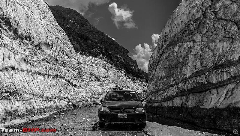 Uttarakhand: An Ode to the Himalayas & Spirituality-uk-401-badrinath-route_.jpg