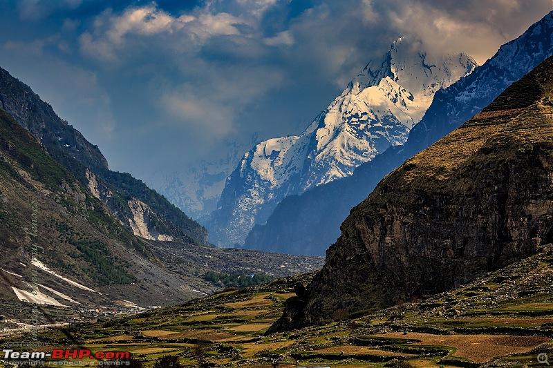 Uttarakhand: An Ode to the Himalayas & Spirituality-uk-636-badrinath-1.jpg