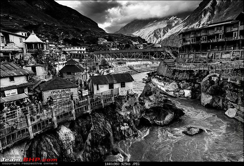 Uttarakhand: An Ode to the Himalayas & Spirituality-uk-641-badrinath-1.jpg